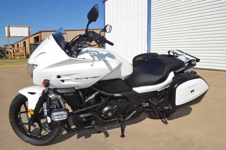 honda st1300 defender police motorcycles