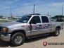Aubrey ISD Police Depatment