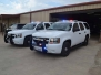 Aubrey, Tx Police Department