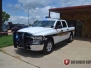 Blanco County Sheriff Department