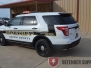 Brown County, KS Sheriff\'s Department