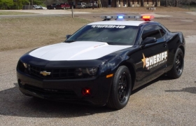 2010-camaro-chevy-defender