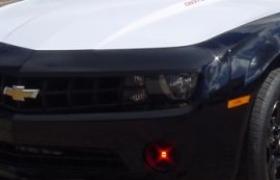 2010-camaro-front-small