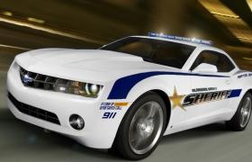 camaro-sheriff-sample