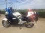 Cedar Creek, TX Police Department