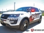 Cedar Hill ISD Police Department