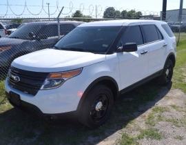 Cedar Park Police Department 2
