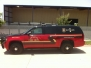 Celina, TX  Fire Department