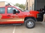 Celina, TX  Fire Department 2