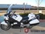 City of Sahuarita, AZ Police Department