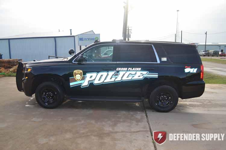 Honda Service Coupons Fort Worth >> Honda Fort Worth | Upcomingcarshq.com