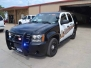 Danbury, TX Police Department