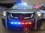 DART, TX Police Department 2