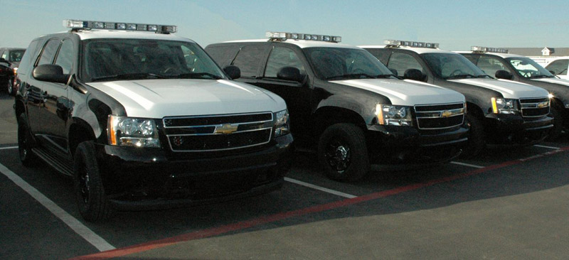 Cop Cars For Sale >> Police Vehicles and New Police Cars For Sale