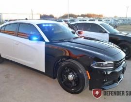 Denison Police Department