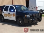 Denton County, TX Sheriff\'s Department