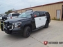 Denton Police Department