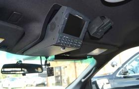 Watch-Gaurd Camera System