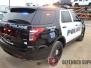 Elgin, TX Police Department 2