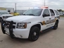 Erath County, Tx Sheriff Department