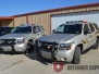 Erath County, TX Sheriff\'s Department