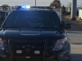Friona, TX Police Department