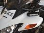 Georgetown, TX Police Department