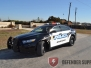 Graham, TX Police Department
