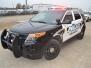Graham, TX Police Department