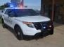 Grayson, TX Police Department