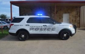 Grayson Police Department