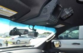 watch guard camera system