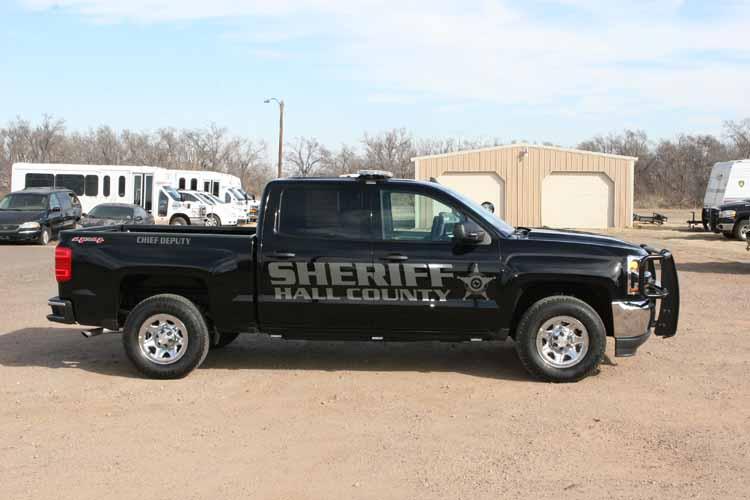 Chevy Silverado SSV images   Defender Supply