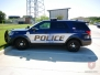 Highland Park Police