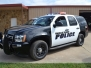 Ingleside, TX Police Department 2