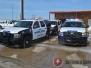 Joshua, TX Police Dept