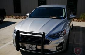 Krum-ISD-Ford-Fusion_01
