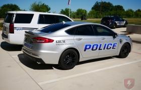 Krum-ISD-Ford-Fusion_07