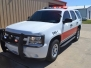 Love County Emergency Medical Services