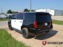 Marlin, TX Police Department