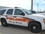 Nocona, TX Police Department