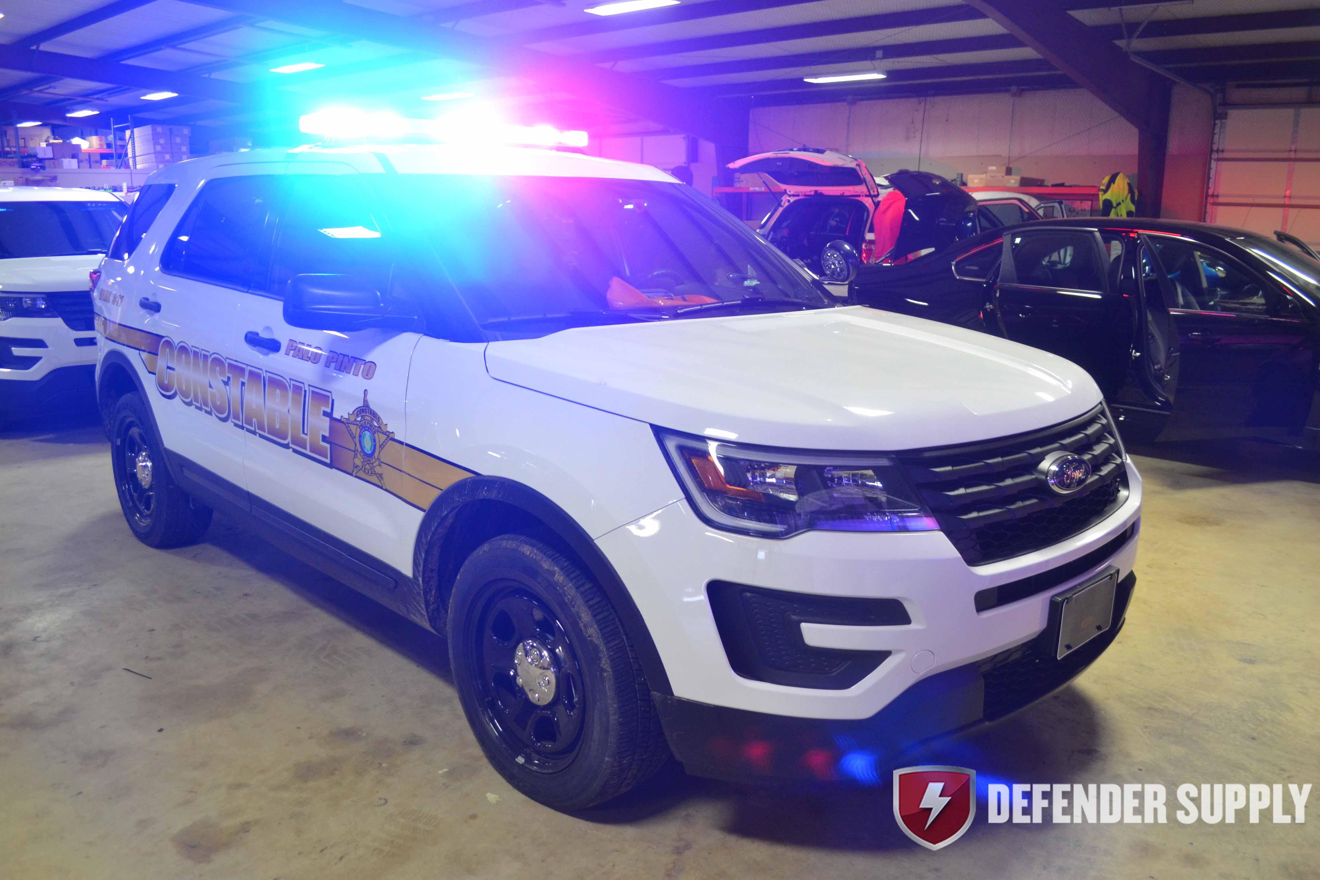 Ford Dealership Blue Ridge Ga 2017 2018 2019 Ford