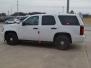 Palo Pinto County, TX Sheriff\'s Department
