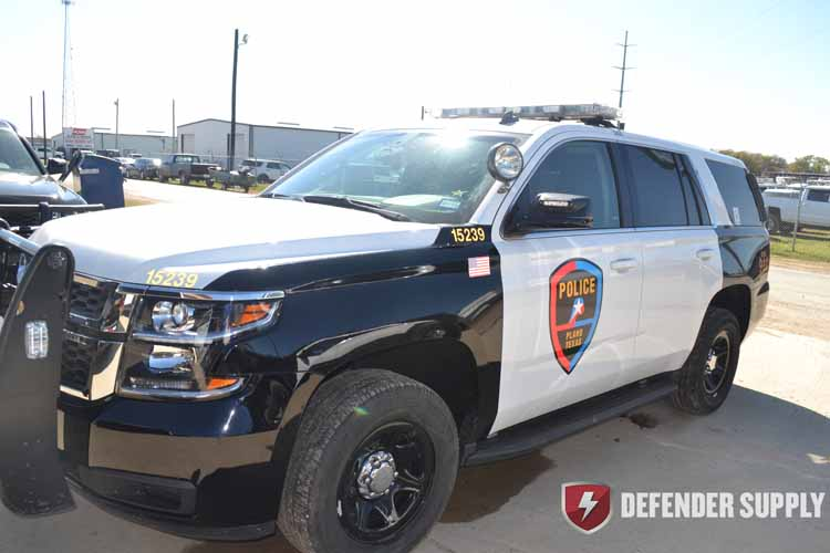 chevy defender tahoe ppv  ssv gallery defender supply