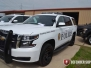 Prosper Police Department