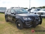 Rowlett Texas Police Department