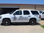 Somervell, TX, County Sheriff Department