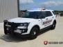 Somervell County Sheriff Department