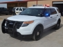 St Edwards, TX Police Department