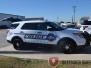 Stinnett, TX Police Department K9
